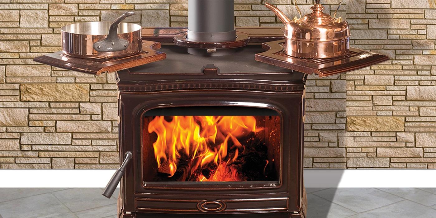 alderlea t5 wood stove