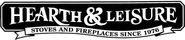 Hearth & Leisure- Stoves and Fireplaces Shelburne, Clifford, Ontario